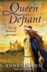 Queen Defiant