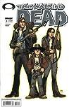 The Walking Dead, Issue #3