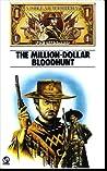 The Million-Dollar Bloodhunt
