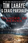 Thunder of Heaven (The End, #2)