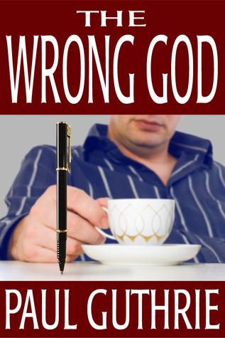 The Wrong God