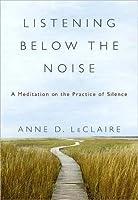 Listening Below the Noise