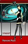 The Dimensional Shift (Shift Happens, #1)