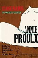 Close Range: Wyoming Stories (Wyoming Stories 1)