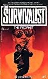 The Prophet (The Survivalist, #7) audiobook download free