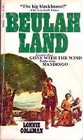 Beulah Land (Beulah Land, #1)