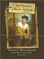 Orphan of Ellis Island: A Time-Travel Adventure: A Time-Travel Adventure