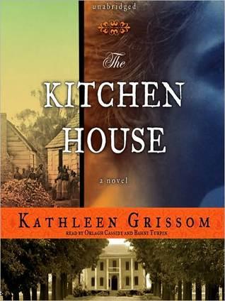 Johnsergeant (Flemington, NJ)\'s review of The Kitchen House