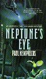 Neptune's Eye (Aristotle Socarides, #2)