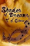 Shades Of Dreams