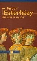 Francsikó und Pinta (German Edition)