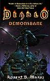 Diablo: Demonsbane (Diablo, #0)