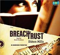 Breach of Trust: Call of Duty Series #1