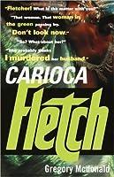 Carioca Fletch (Fletch, #7)