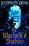 The Warlock's Shadow (The Thief-Taker's Apprentice, #2)