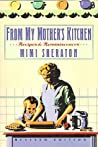 From My Mother's Kitchen by Mimi Sheraton