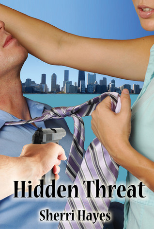 Read Strictly Professional Online By Sherri Hayes Books