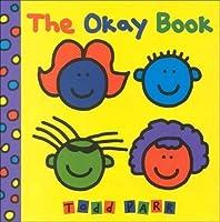 Okay Book