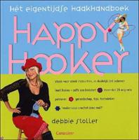 Happy Hooker / hét eigentijdse haakboek