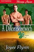 A Dillon Sandwich