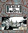 Emil ja Sofi – Yhden yön muisto Helsingistä kesältä 1909