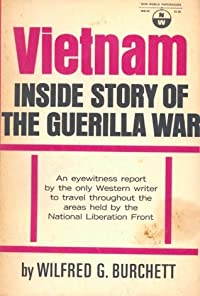 Vietnam: Inside Story of the Guerilla War