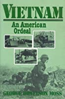 Vietnam: An American Ordeal
