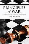 Principles of War: Thoughts on Strategic Evangelism
