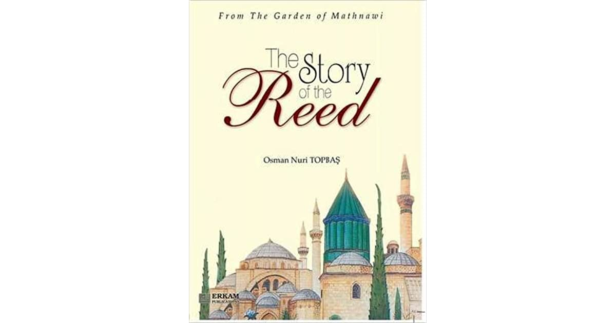 """the story of shamsuddin and rumi Tag: rumi mevlana rumi and shamsuddin too was in search of a as the story goes, husamuddin implored mevlana rumi, """"if you were to write a book like the."""
