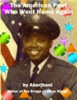 The American Poet Who Went Home Again (eBook)