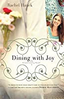 Dining with Joy (Lowcountry Romance #3)