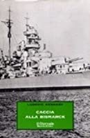 Caccia alla Bismarck
