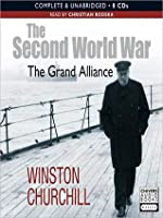 The Second World War: The Grand Alliance