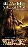 Warcry (Chronicles of the Warlands, #4)