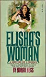 Elisha's Woman by Norah Hess