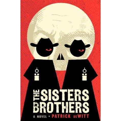 The Sisters Brothers Epub