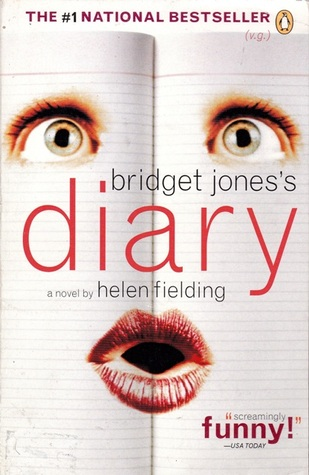'Bridget