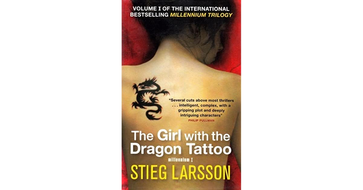 Gia lisbon portugal s review of the girl with the for The girl with the dragon tattoo soundtrack