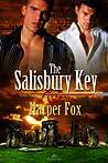The Salisbury Key