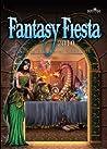 Fantasy Fiesta 2010 by R.D. Villam
