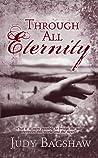 Through All Eternity