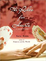 The Rules for Hearts