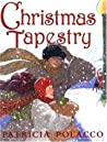 Christmas Tapestry audiobook download free