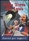 Dalla Terra alla Luna by Jules Verne