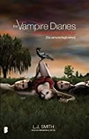 Ontwaken & De Strijd (The Vampire Diaries, #1-2)