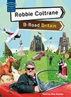 B Road Britain