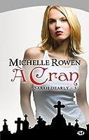 A cran (Sarah Dearly, #3)