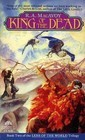 King of the Dead (Lens of the World, #2)