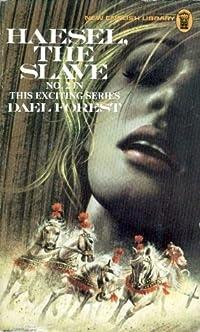 Haesel the Slave