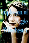 The Implosion of Aggie Winchester